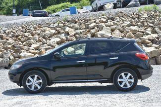 2009 Nissan Murano SL Naugatuck, Connecticut 1