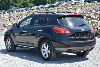 2009 Nissan Murano SL Naugatuck, Connecticut 2