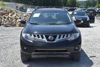 2009 Nissan Murano SL Naugatuck, Connecticut 7