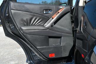 2009 Nissan Murano LE Naugatuck, Connecticut 14