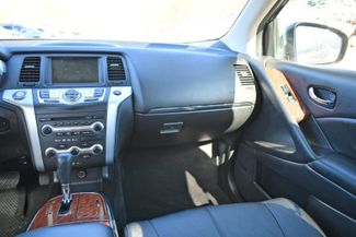 2009 Nissan Murano LE Naugatuck, Connecticut 19