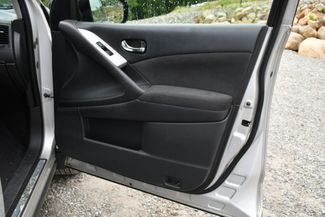 2009 Nissan Murano SL Naugatuck, Connecticut 10