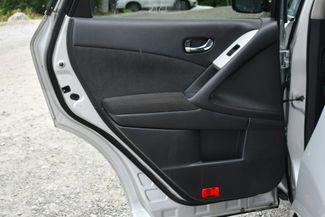 2009 Nissan Murano SL Naugatuck, Connecticut 12