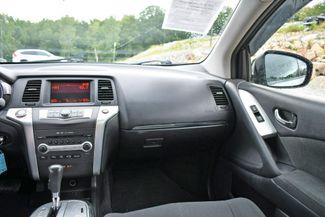 2009 Nissan Murano SL Naugatuck, Connecticut 15