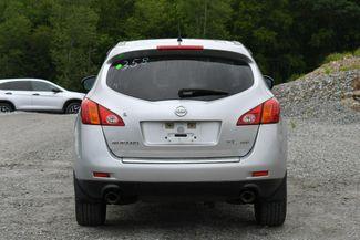 2009 Nissan Murano SL Naugatuck, Connecticut 5