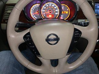 2009 Nissan Murano SL SUNROOF LEATHER  city Oklahoma  Raven Auto Sales  in Oklahoma City, Oklahoma