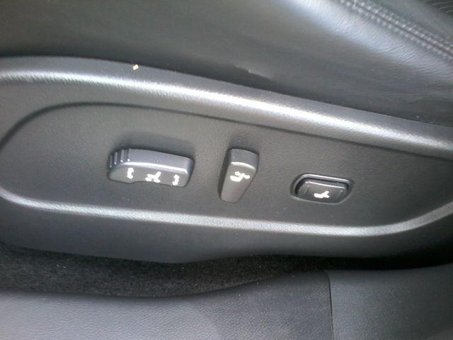 2009 Nissan Murano LE Boerne, Texas 36