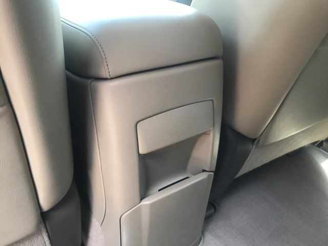 2009 Nissan Murano SL in San Antonio, TX 78212