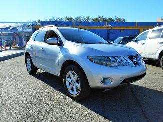 2009 Nissan Murano SL | Santa Ana, California | Santa Ana Auto Center in Santa Ana California