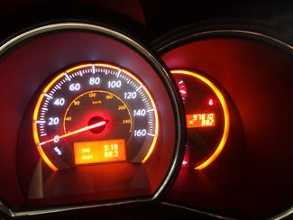 2009 Nissan Murano  Sl, Awd, DVD, B/U CAMERA,  TIGHT SUV! Saint Louis Park, MN 6