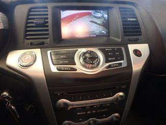 2009 Nissan Murano  Sl, Awd, DVD, B/U CAMERA,  TIGHT SUV! Saint Louis Park, MN 7