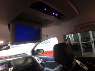 2009 Nissan Murano  Sl, Awd, DVD, B/U CAMERA,  TIGHT SUV! Saint Louis Park, MN 14
