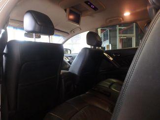 2009 Nissan Murano  Sl, Awd, DVD, B/U CAMERA,  TIGHT SUV! Saint Louis Park, MN 8