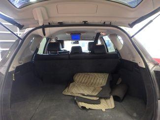 2009 Nissan Murano  Sl, Awd, DVD, B/U CAMERA,  TIGHT SUV! Saint Louis Park, MN 16