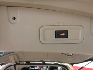 2009 Nissan Murano  Sl, Awd, DVD, B/U CAMERA,  TIGHT SUV! Saint Louis Park, MN 17