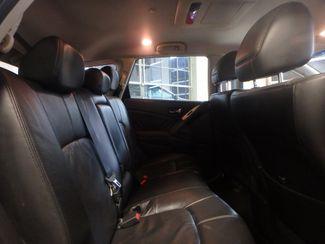 2009 Nissan Murano  Sl, Awd, DVD, B/U CAMERA,  TIGHT SUV! Saint Louis Park, MN 18