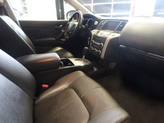 2009 Nissan Murano  Sl, Awd, DVD, B/U CAMERA,  TIGHT SUV! Saint Louis Park, MN 28