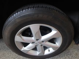 2009 Nissan Murano  Sl, Awd, DVD, B/U CAMERA,  TIGHT SUV! Saint Louis Park, MN 24