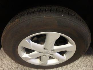 2009 Nissan Murano  Sl, Awd, DVD, B/U CAMERA,  TIGHT SUV! Saint Louis Park, MN 25
