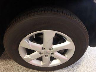 2009 Nissan Murano  Sl, Awd, DVD, B/U CAMERA,  TIGHT SUV! Saint Louis Park, MN 26