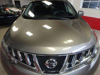 2009 Nissan Murano  Sl, Awd, DVD, B/U CAMERA,  TIGHT SUV! Saint Louis Park, MN 27