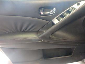 2009 Nissan Murano  Sl, Awd, DVD, B/U CAMERA,  TIGHT SUV! Saint Louis Park, MN 12