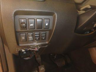 2009 Nissan Murano  Sl, Awd, DVD, B/U CAMERA,  TIGHT SUV! Saint Louis Park, MN 4