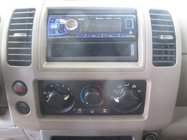2009 Nissan Pathfinder S Gardena, California 6