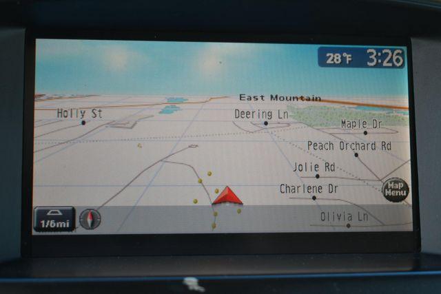2009 Nissan Pathfinder LE Naugatuck, Connecticut 25