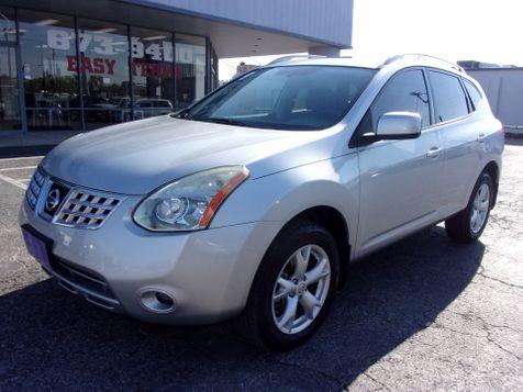 2009 Nissan Rogue SL in Abilene, TX
