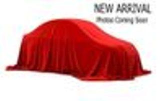 2009 Nissan Rogue SL in Addison, TX 75001