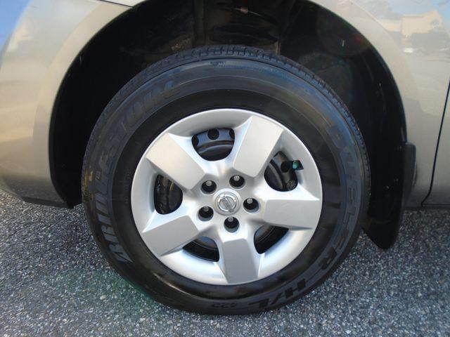 2009 Nissan Rogue S in Atlanta, GA 30004