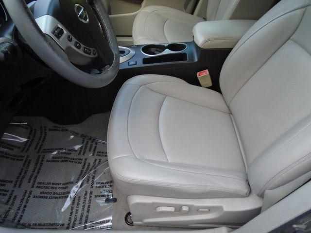 2009 Nissan Rogue SL in Alpharetta, GA 30004