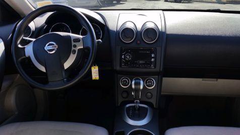 2009 Nissan Rogue S AWD   Ashland, OR   Ashland Motor Company in Ashland, OR