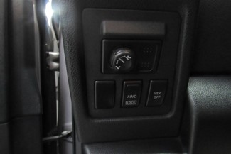 2009 Nissan Rogue S Chicago, Illinois 10