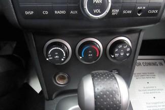 2009 Nissan Rogue S Chicago, Illinois 15