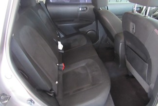 2009 Nissan Rogue S Chicago, Illinois 20
