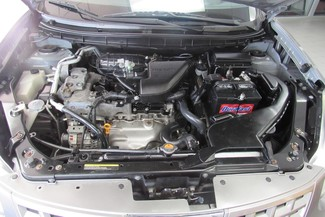 2009 Nissan Rogue S Chicago, Illinois 21