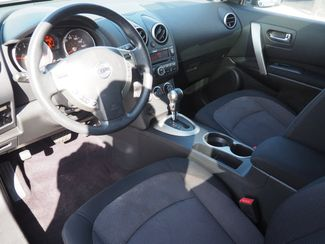 2009 Nissan Rogue SL Englewood, CO 12