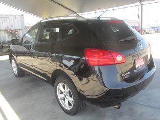 2009 Nissan Rogue SL Gardena, California 1