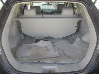 2009 Nissan Rogue SL Gardena, California 11