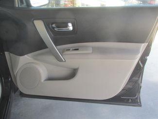 2009 Nissan Rogue SL Gardena, California 13