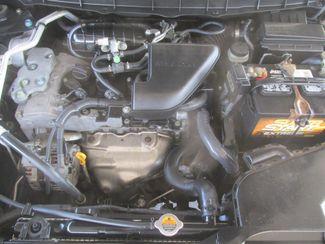 2009 Nissan Rogue SL Gardena, California 15