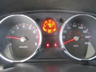 2009 Nissan Rogue SL Gardena, California 5