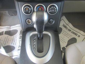 2009 Nissan Rogue SL Gardena, California 7