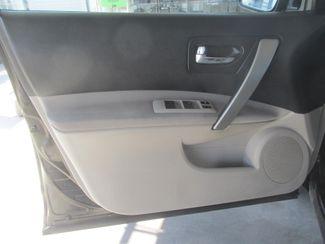 2009 Nissan Rogue SL Gardena, California 9