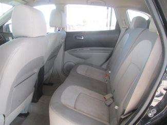 2009 Nissan Rogue SL Gardena, California 10
