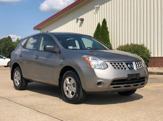 2009 Nissan Rogue S in Jackson, MO 63755