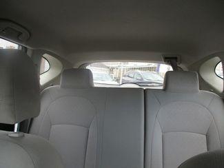 2009 Nissan Rogue S Jamaica, New York 12