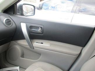 2009 Nissan Rogue S Jamaica, New York 13